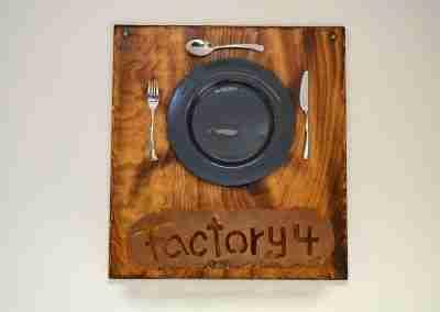 factory4-catering-kochkurse-leipzig26