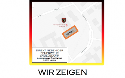PUBLIC Viewing zu WM