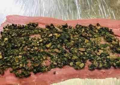 catering-leipzig1